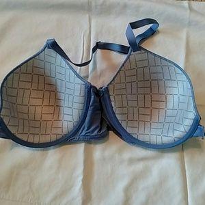 Victoria's Secret Intimates & Sleepwear - VS racerback bra